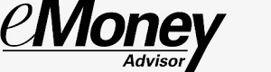 maclendon-wealth-management-emoney-logo