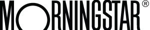 maclendon-wealth-management-morningstar-logo-01