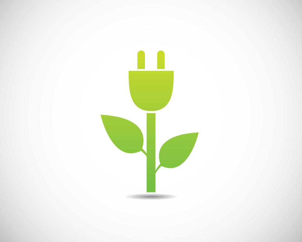 maclendon-renewableinnovation