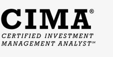maclendon-wealth-management-cred-logo-2