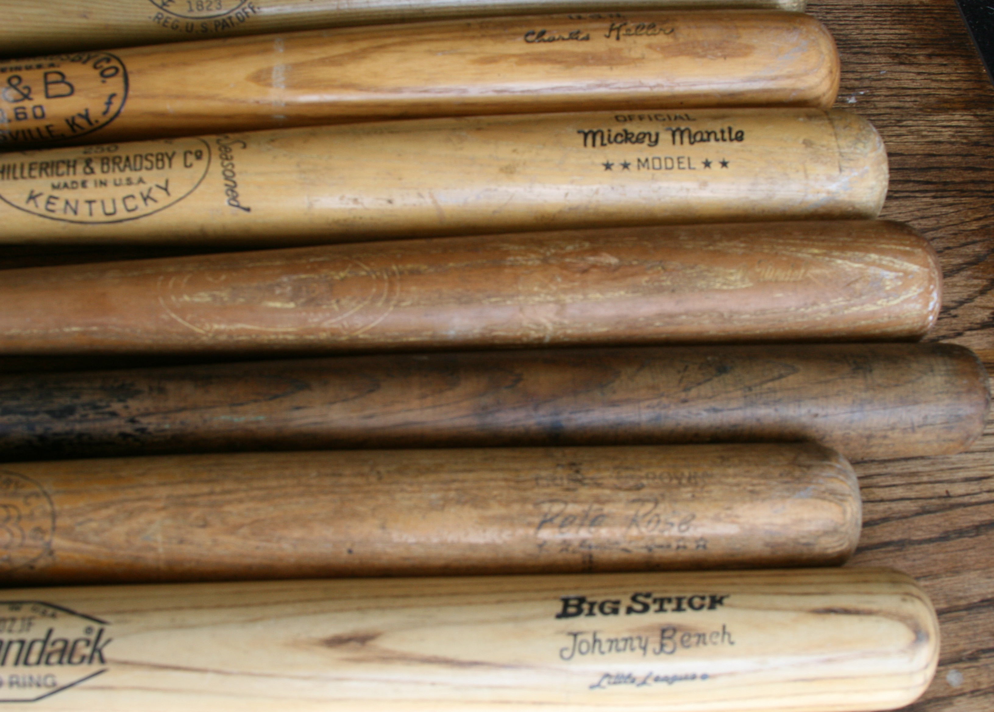 maclendon-wealth-management-baseballbats